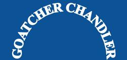 Goatcher Chandler