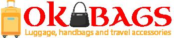 ok bags