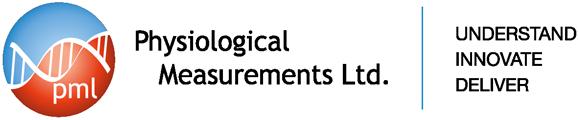 pml logo