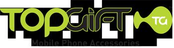topgift logo